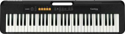 Casio CT-S100 Electric Piano