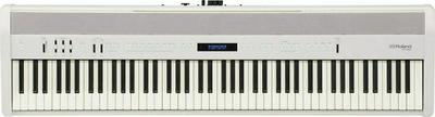 Roland FP-60 Electric Piano