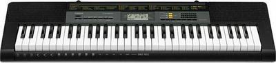 Casio CTK-2500 Electric Piano