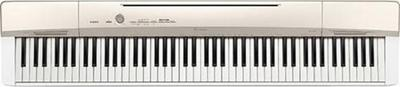 Casio PX-160 Electric Piano