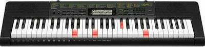 Casio LK-265 Electric Piano