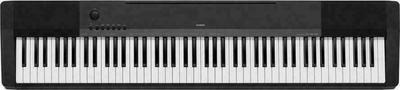 Casio CDP-120 Electric Piano