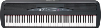 Korg SP-280 Electric Piano