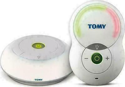 Tomy TF500 Baby Monitor