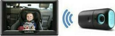 Garmin babyCam Babyphone