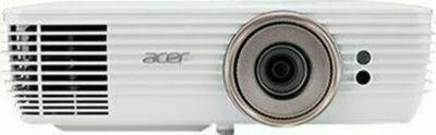 Acer V7850BD Beamer