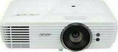 Acer M550BD Beamer