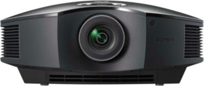 Sony VPL-HW65 Beamer