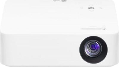 LG PH30N Projektor
