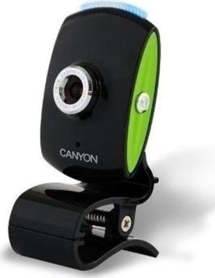Canyon CNR-WCAM43G
