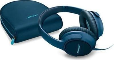 Bose SoundTrue Around-Ear II for Android Devices Słuchawki