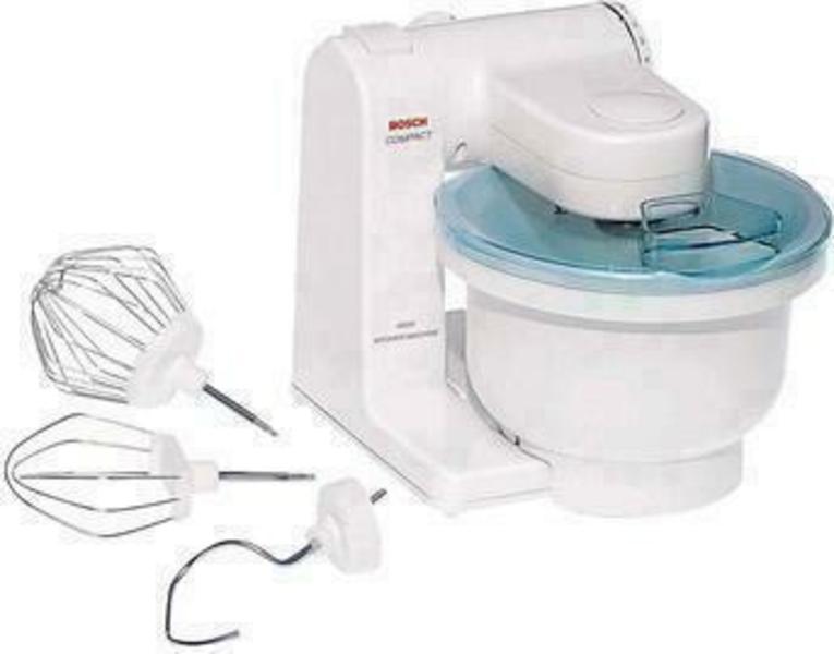Bosch MUM4405 mixer