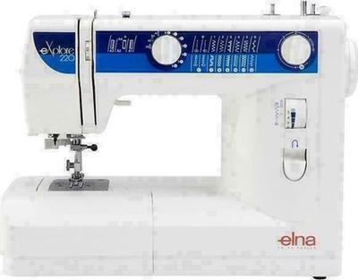 ELNA Explore 220 Sewing Machine
