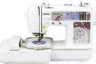 Brother Innov-is 955 Sewing Machine