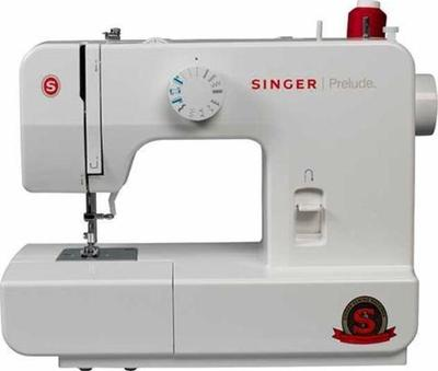 Singer Prelude Sewing Machine