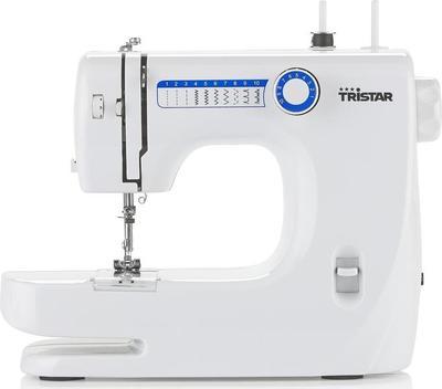 Tristar SM-6000 Sewing Machine