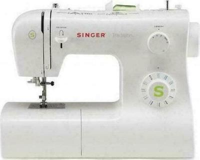 Singer Tradition 2273 Sewing Machine