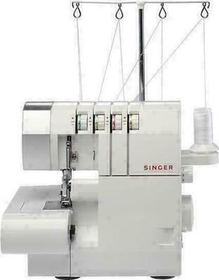 Singer Overlock 14 SH 754 Sewing Machine