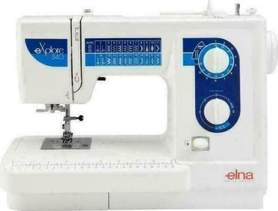 ELNA Explore 340 Sewing Machine