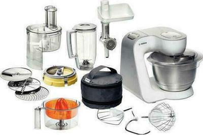 Bosch MUM54251 food processor