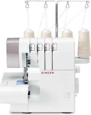Singer 14SH754 Sewing Machine
