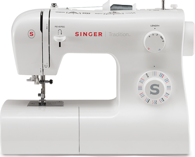 Singer Tradition 2282 Sewing Machine