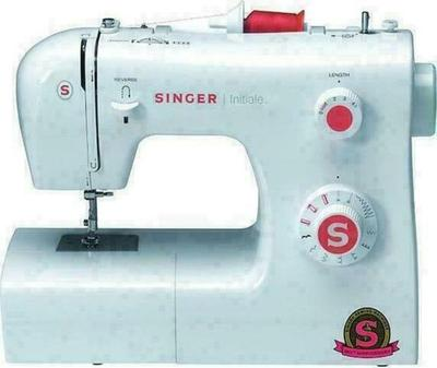 Singer Initiale Sewing Machine