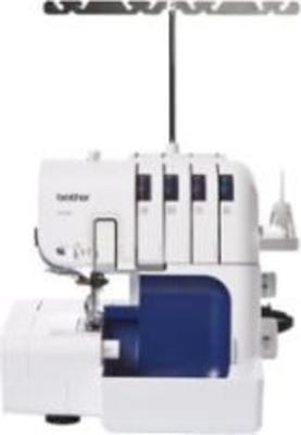 Brother 4234D Sewing Machine