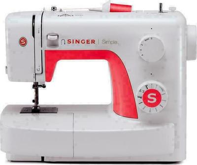 Singer Simple 3210 Sewing Machine