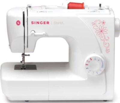 Singer Starlet Sewing Machine