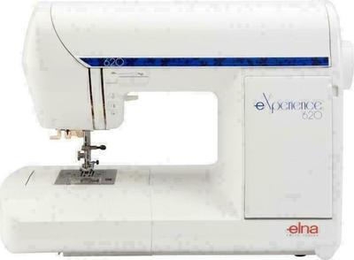 ELNA Experience 620 Sewing Machine