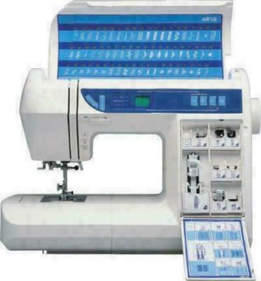 ELNA 6200 Sewing Machine