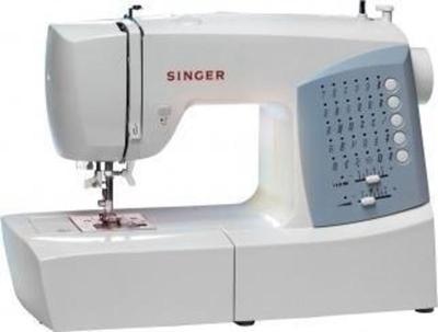 Singer 7422 Sewing Machine