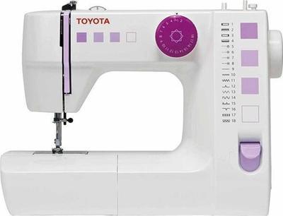 Toyota FSL18 Sewing Machine