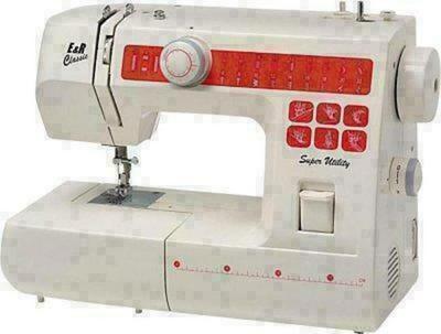 E&R Classic NT22