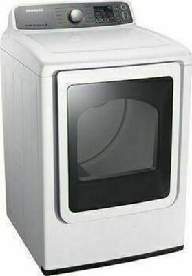 Samsung DV48H7400EW/A2 Wäschetrockner