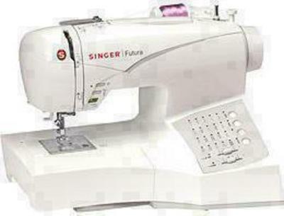 Singer CE-150 Futura Sewing Machine