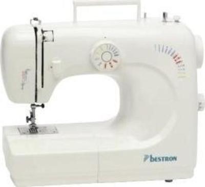 Bestron D270A13 Sewing Machine