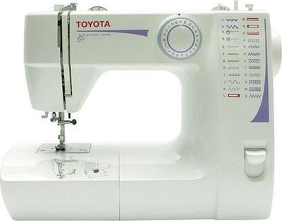 Toyota FSS224 Sewing Machine
