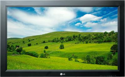 LG M3704CCBA Monitor