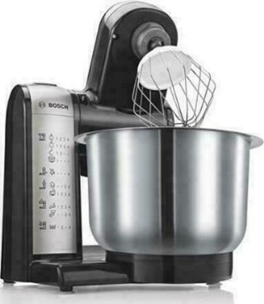 Bosch MUM48A1 Food Processor