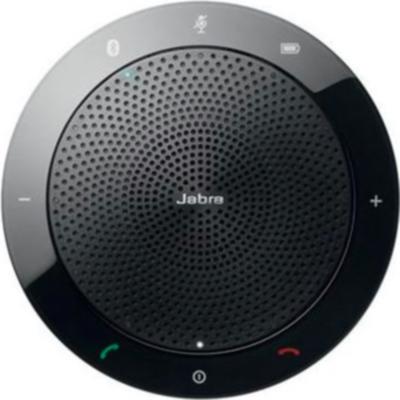 Jabra Speak 510 Bluetooth-Lautsprecher