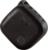 HP 300 Wireless Speaker