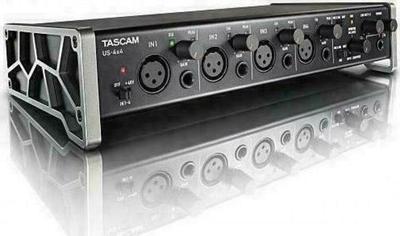 Tascam US-4x4 Karta dźwiękowa