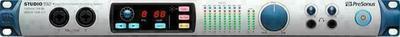 PreSonus Studio 192 Karta dźwiękowa