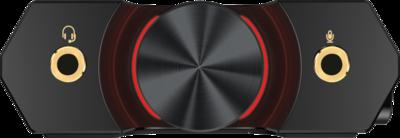 Creative Sound BlasterX G5 Carte son