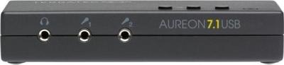 TerraTec Aureon 7.1 USB Sound Card