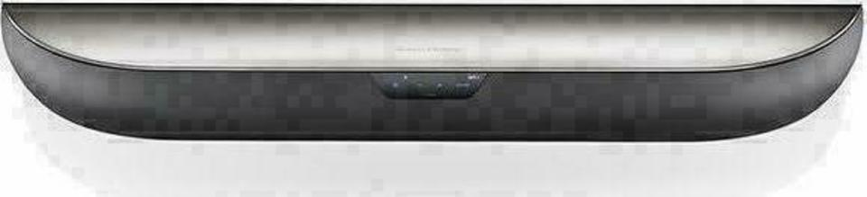 Bowers & Wilkins Panorama 2 front