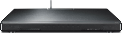 Yamaha SRT-1500 Soundbar
