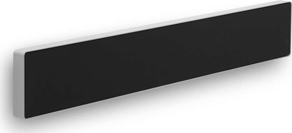 Bang & Olufsen BeoSound Stage angle